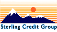 Commercial Credit Reporting